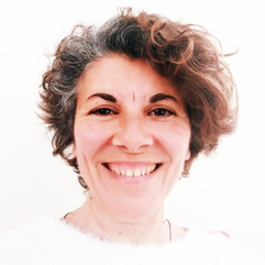 ana-maria-martinez (1)