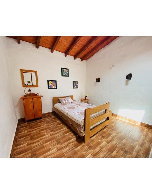 habitacion-2-hospedaje