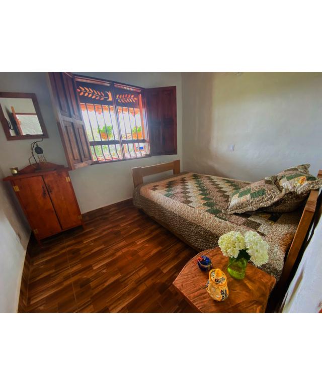 habitacion-3-hospedaje