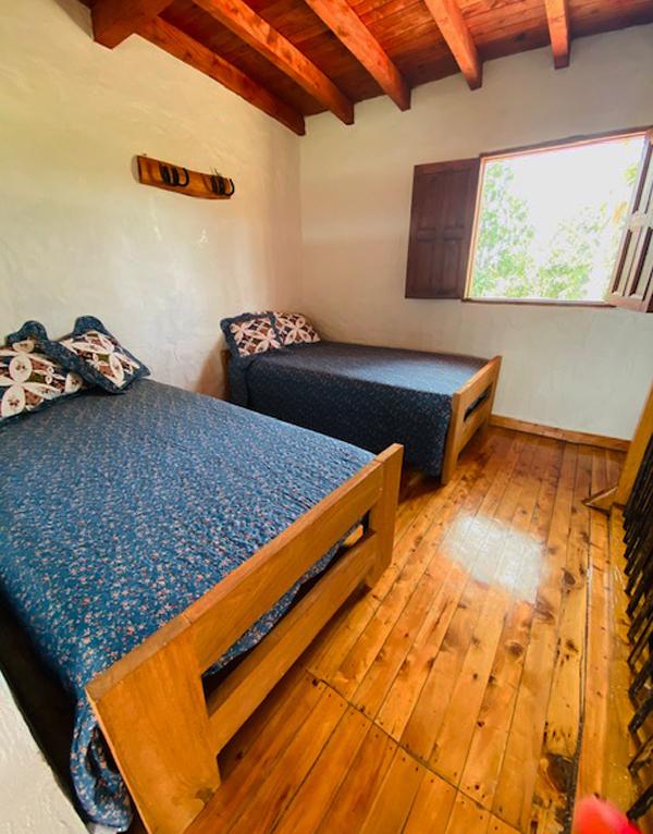 habitacion-4-hospedaje