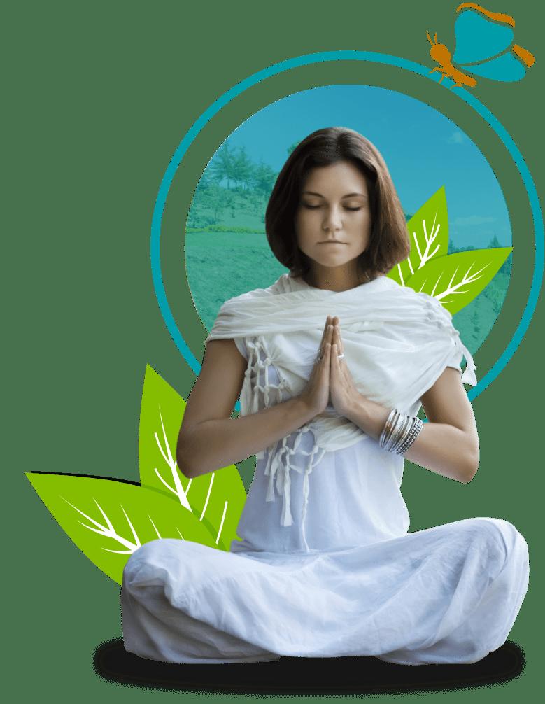 meditación-santuario-del-alma