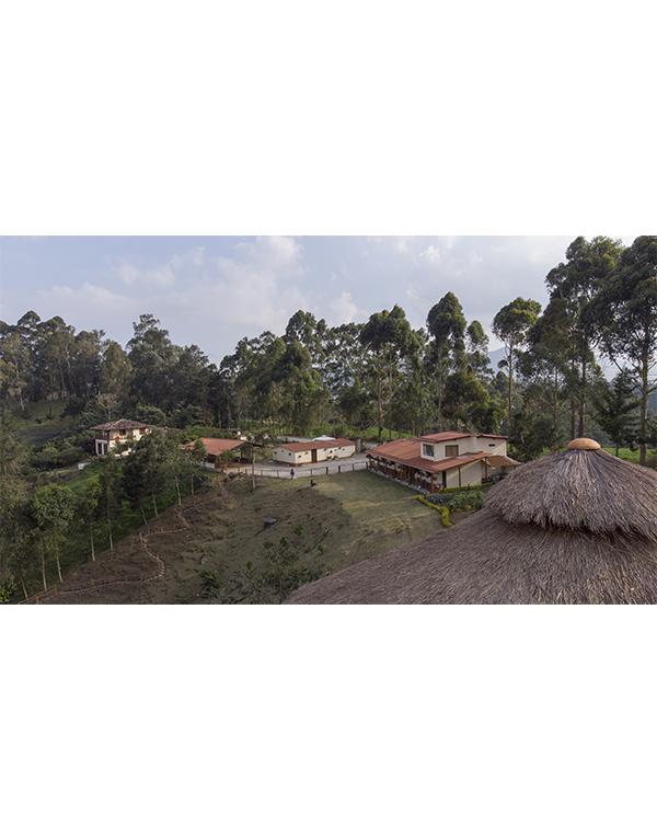 paisaje-el-santuario-del-alma3