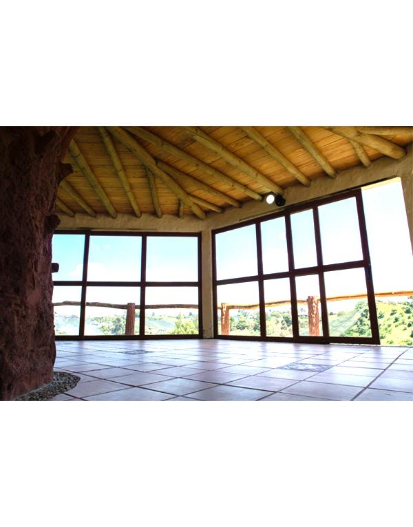 salon-bodhi-vista-al-exterior
